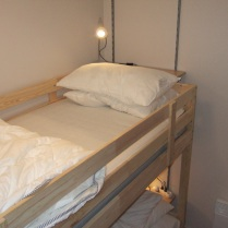 A10 bedroom 2
