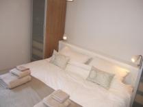 A10 master bedroom