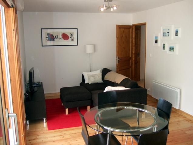 A10 living room
